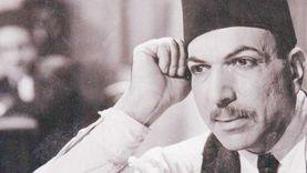 في ذكرى ميلاده.. 20 معلومة عن باشا السينما المصرية زكي رستم