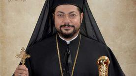 الكاثوليكية تدعو للمشاركة في انتخابات الشيوخ: واجب وطني