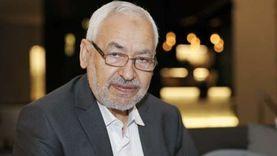 برلمانية تونسية: الغنوشي يحاول التحكم في الحكومة.. وتحركاته مشبوهة