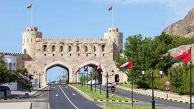 سلطنة عمان تعتزم إجراء إصلاحات خاصة بالعمالة الوافدة