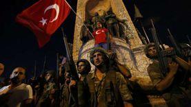 بشير عبدالفتاح: اقتصاد الجيش التركي خارج نطاق المحاسبة والقانون