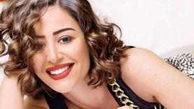 منة شلبي تنافس على جائزة أفضل ممثلة بـ«إيمي» الدولية