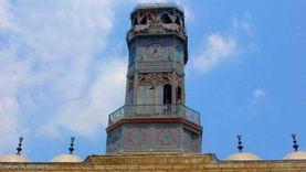خبير عن انتهاء تصليح أول ساعة دقاقة في مصر: ستزيد الإقبال على القلعة