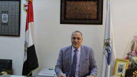 """استبعاد مدارس امتحانات الدبلومات الفنية من انتخابات """"الشيوخ"""" بالقاهرة"""