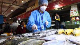 """الجمارك الصينية تعثر على فيروس """"كورونا"""" في منتجات واردة من روسيا"""