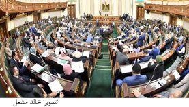 عاجل.. النواب يوافق نهائيا على خطة التنمية المستدامة لـ2021-2022