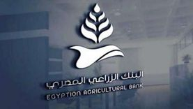 """5 معلومات عن مبادرة البنك الزراعي """"باب رزق"""": يستفيد منها أصحاب الحرف"""