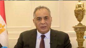 نائب وزير الاتصالات عن فوائد التحول الرقمي: مفيش حاجة ممكن تضيع