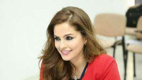 وزيرة الإعلام اللبنانية: التحقيق الدولي مطروح في أزمة انفجار بيروت