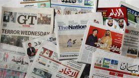 صحف الإمارات تحتفل بالعيد الوطني السعودي: معا في السراء والضراء