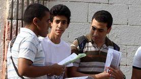 أدمن «شاومينج 2021» يعترف بنصبه على الطلاب: «كنت بقلب قرشين»