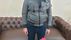هابيل وقابيل قنا.. قاتل شقيقه بسبب الميراث: الشيطان كان أقوى مني