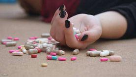 روشتة لتجنب تعاطي المخدرات خلال فترة العيد: ممنوع شرب «التفاريح»