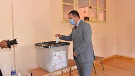 29 مرشحا يتنافسون على مقعدين بدائرة كفر الشيخ