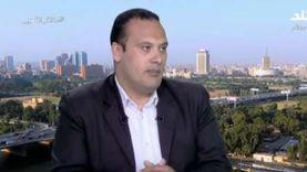 الزراعة: نساهم بـ17% من صادرات مصر بعائد يزيد عن 2.2 مليار دولار
