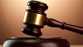 أمن الدولة تنظر أولى جلسات محاكمة الإرهابي هشام الدريني بجرائم كرداسة