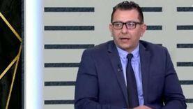 مطور عقاري: القطاع صامد في مصر رغم جائحة كورونا
