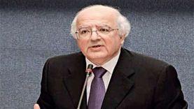 مستشار رئيس لبنان عن مرفأ بيروت وأزمة الاقتصاد: المصائب أتت فوق بعضها