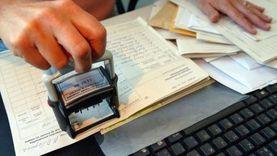 4 محاذير من «شركات التوظيف» للراغبين في السفر تجنبا لعمليات النصب