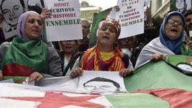 الجزائر تمنع قناة فرنسية من العمل في أراضيها بسبب فيلم وثائقي
