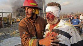 بالأرقام.. المساعدات الدولية للبنان بعد انفجار مرفأ بيروت