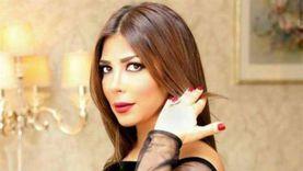 أصالة تستعيد ذكريات رحلتها إلى لبنان مع مايا دياب.. وسوسن بدر تعلق