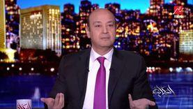 عمرو أديب يحذر من الاستهانة بكورونا: لسه على الناصية