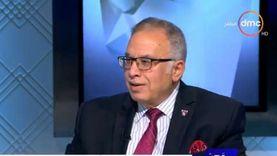 أسامة حمدي: تحاليل كورونا قد تعطي نتائج مغايرة للواقع