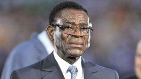 استقالة حكومة غينيا الاستوائية