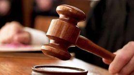 السجن المشدد 15 عاما لمتهم في قضية تخابر مع «داعش»