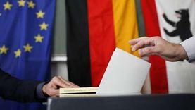 مؤشرات أولية في انتخابات ألمانيا.. تقدم طفيف لـ «الاشتراكي الديمقراطي»