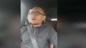 """وائل غنيم يهاجم الإخوان: """"قضيتكم فالصو.. وفي الآخر متعيطوش"""""""