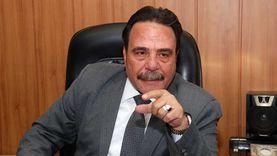 عمال مصر: مواجهة كورونا تتطلب تفعيل أكثر لبرامج الحماية الاجتماعية