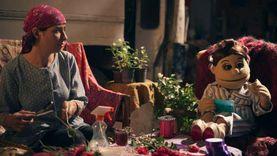 تعرّف على عناوين حلقات مسلسل «أبلة فاهيتا» الجديد «صور»