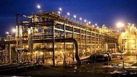أرامكو وتوتال تدشنان أولى محطات الوقود في المملكة العربية السعودية