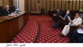 برلمانية في ذكرى افتتاح قناة السويس الجديدة: أضخم مشروع في تاريخ مصر