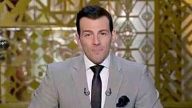 رامي رضوان بعد إصابته بكورونا: المحن تكشف المعدن الحقيقي