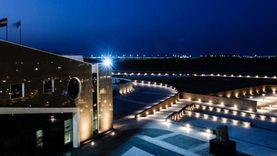 السياحة والآثار: عرض قطع أثرية لأول مرة في متحف شرم الشيخ