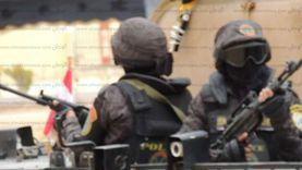 إسدال الستار على مذبحة الفيوم: قصة قاتل زوجته وأبنائه الأربعة من الساطور إلى الإعدام
