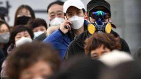 ارتفاع حصيلة الإصابات اليومية بـ كورونا في طوكيو إلى مستويات قياسية