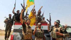 حزب الله العراقي يدعو لمحاكمة الكاظمي: تواطأ لتزوير الانتخابات