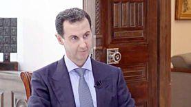 ابن عم بشار الأسد يكشف لـ«الوطن» تفاصيل حالته الصحية بعد إصابته بكورونا