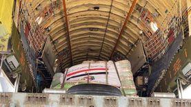 مصر ترسل خطوط إنتاج خبز ميدانية للسودان