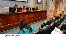 «سياحة النواب» توافق على قانون إنشاء بوابة العمرة المصرية