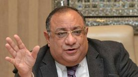 رئيس جامعة حلوان: الدراسة مستمرة بشكل طبيعي غدا