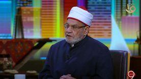 أحمد كريمة: يجوز إخراج صدقة عيد الفطر لخزينة الدولة أو «تحيا مصر»