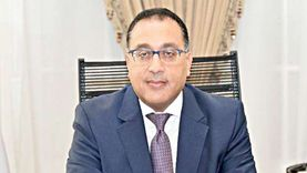 عاجل.. رئيس الوزراء يغادر القاهرة متوجها للسودان في زيارة رسمية