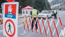 النمسا تسجل 5526 إصابة جديدة و106 حالات وفاة بفيروس كورونا