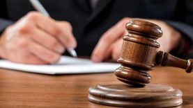 إطلاق خدمة إقامة الدعوى المدنية عن بعد في ست محاكم ابتدائية