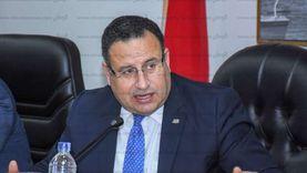 جامعة الإسكندرية الأولى محلياً في تخصص «العلوم الزراعية والغابات»